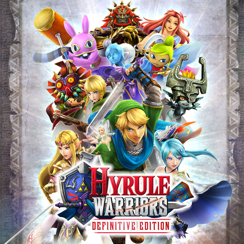 Release Icon - Hyrule Warriors Definitive Edition.jpg