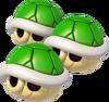 Triple Green Shells (Mario Kart 8).png