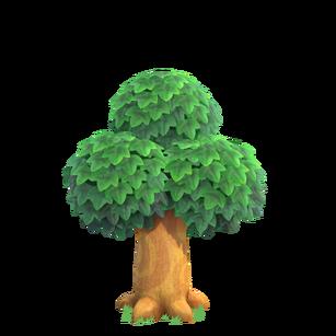 Animal Crossing New Horizons - Tree