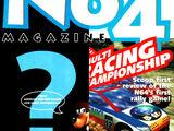 N64 Magazine V5