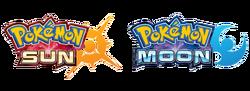 Logo EN - Pokémon Sun and Moon.png