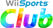 Wii-Sports-Club-Logo.png