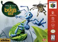 A Bug's Life (NA)