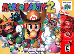 Mario Party 2.png