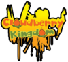 Cloudberry Kingdom logo.png