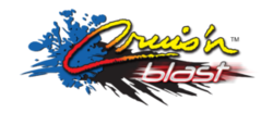 Cruis'n Blast logo.png