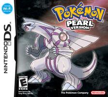 Pokemon Pearl (NA).jpg