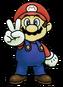 Mario SSB-0.png