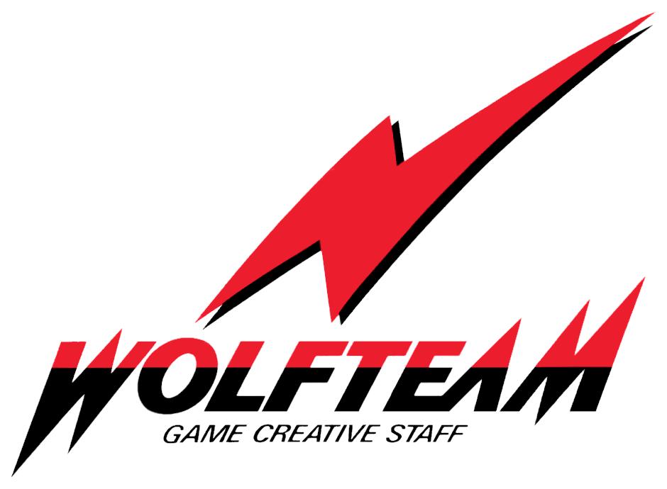 Namco Tales Studio