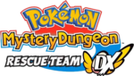 Pokemon mystery dungeon dx.png