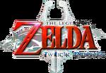 The Legend of Zelda Twilight Princess logo.png
