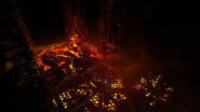 Dungeon Nightmares 1+2 Collection screenshot 3