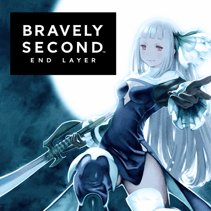 Release Icon - Bravely Second End Layer.png