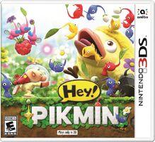 Hey! Pikmin (NA).jpg