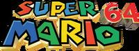 Super Mario 64 logo.png
