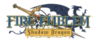 Fire Emblem Shadow Dragon (EN) logo.png