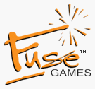 Fuse Games