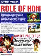 Nintendo Official Magazine 54 (Max-Rez) - 072