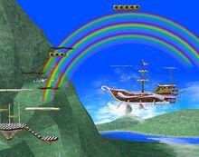 Rainbowride.jpg