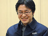 Hideaki Shimizu