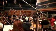 Super Mario Galaxy Music Orchestra