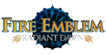 Fire Emblem Radiant Dawn logo.png