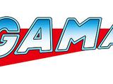 Mega Man (series)