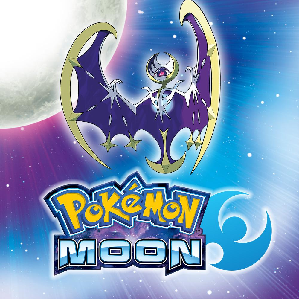 Release Icon - Pokémon Moon.png