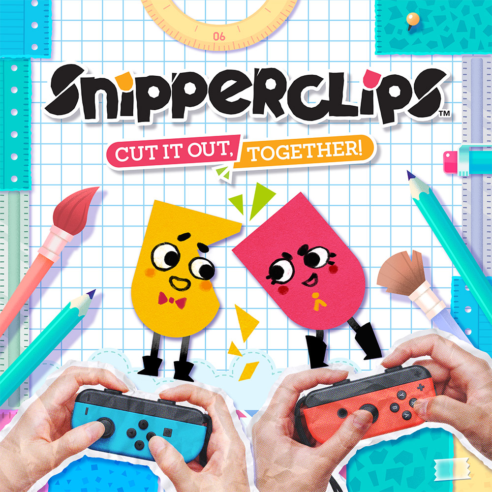 Release Icon - Snipperclips.jpg