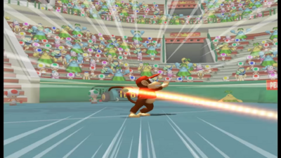 Mario Power Tennis All Power Shots Special Moves 2-33 screenshot.png