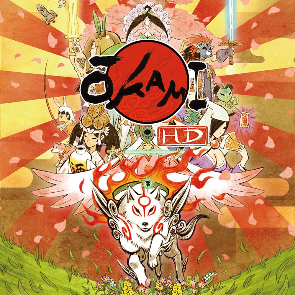 Release Icon - Okami HD.jpg