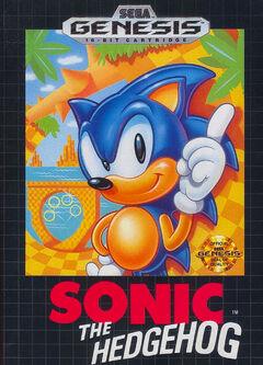 Sonic the Hedgehog (NA).jpg