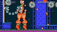 Super Mario Maker 2 - Screenshot 19