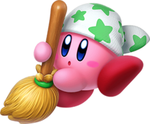 Clean Kirby.png
