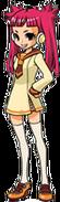 Haruka Onoue
