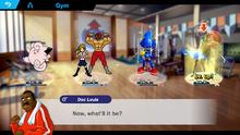 Super Smash Bros. Ultimate - Screenshot 28.png