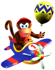 Diddy Kong (Diddy Kong Racing).png