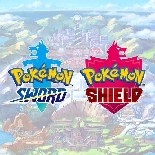 Release icon - Pokémon Sword and Shield.jpg