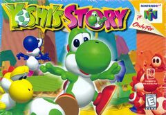 Yoshi's Story.jpg