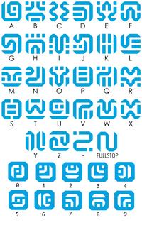 -BotW Sheikah Language.png