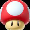 Mushroom (Mario Kart 8).png