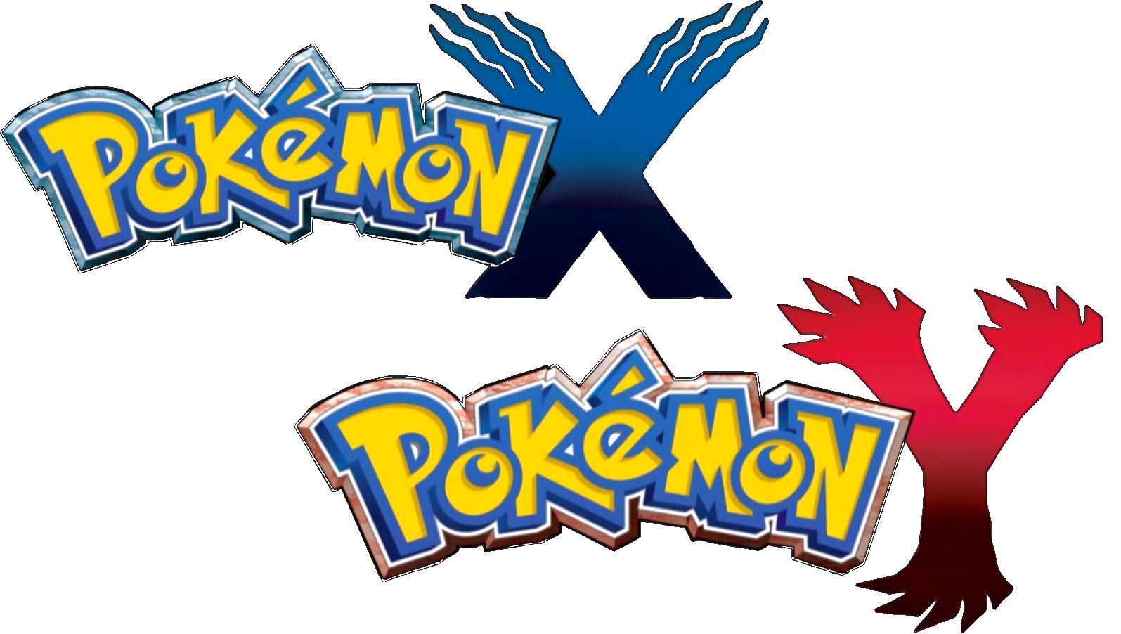 Sixth Pokémon generation