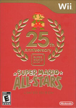 Super Mario All-Stars (Wii) (NA).jpg