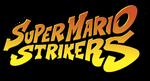 Super Mario Strikers Logo.png