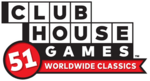 Clubhouse games 51.png