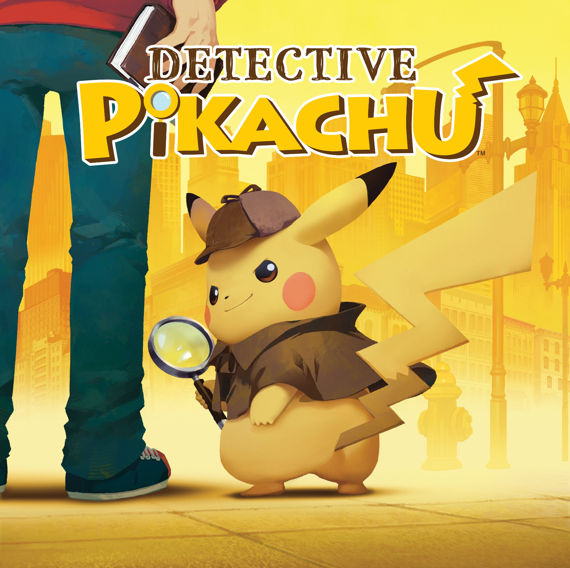 Release Icon - Detective Pikachu.jpg