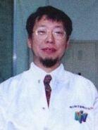TakashiTezuka