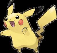 220px-Pikachu.png
