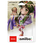 Amiibo - FE - Tiki - Box.jpg