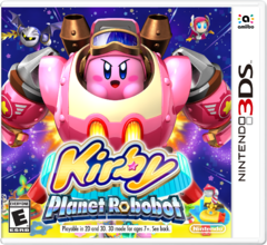 Kirby Planet Robobot (NA).png